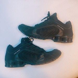 Nike Shox 9